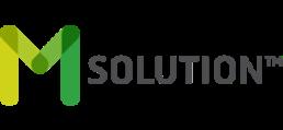 Bastagroup M Solution