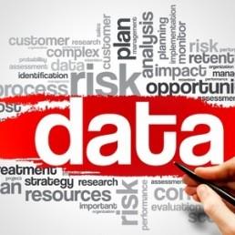 Data strategy Masterclass -why?